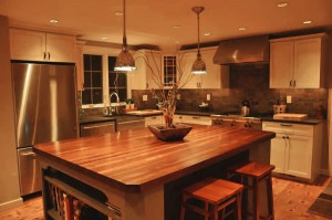 wood_countertops